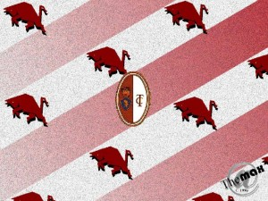 Sfondi Toro Wallpapers Fc Torino Calcio 300225jpg Procacci